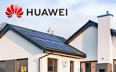 Huawei SUN2000-3-20KTL Inverters: Offering 10-year Warranty in Europe