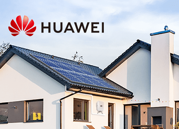 Huawei SUN2000-3-20KTL Inverters: Offering 10-year Warranty in Europe